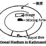 Kathmandu Concert