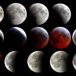 神戸の月は輝いたか