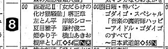 2015-06-12_00h56_28