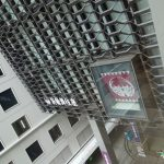 2015/04/29@新歌舞伎座 3