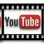 CM SONG GRAFFITI on YouTube