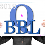 Q & BBL
